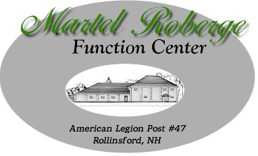 portsmouth nh banquet function halls facilities